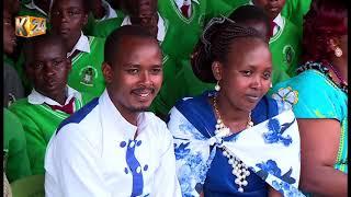 SIASA ZA DHAHABU GHUSHI: Nipa nikupe ya Raila na Ruto yaendelea