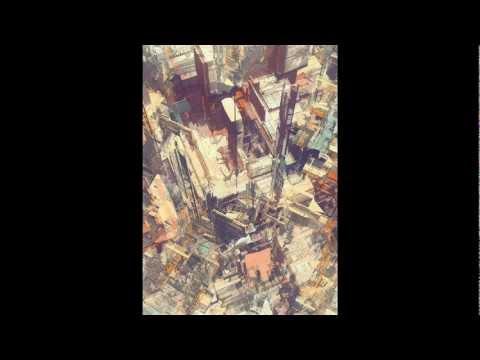 B2. Cold Space -- Rick Wade