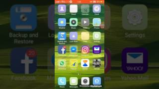 HINDI] How to Fix Hanging Problem ! oppo users must watch