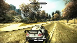 Nine Thou [Superstars Remix] - Need for Speed Most Wanted (Legendado)