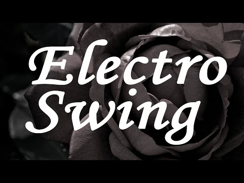 Download Electro Swing Mix Ep 8 Special Parov Stelar Video