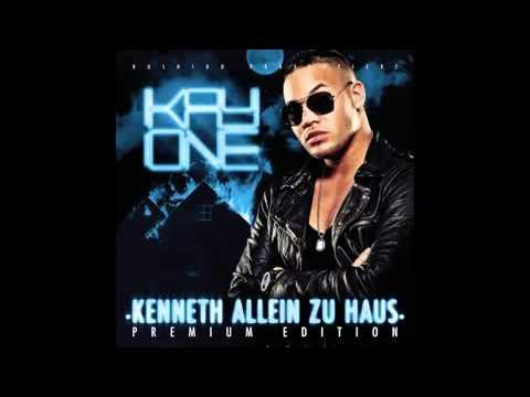 !FULL!  HQ  Kay One   Verzeih mir feat  Philippe Heithier CD QUALITÄT
