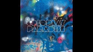 Baixar PARADISE COLDPLAY testo e traduzione