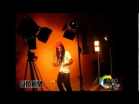 TALK uR mind      SHAKIM ft NAA NORLEY..onenation gh records