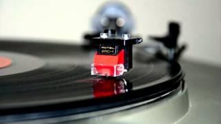 Three Kings - Tokyo (Russenmafia Remix)