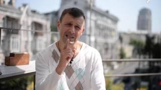 Как Изменить Свою Жизнь В Лучшую Сторону / Андрей Онистрат