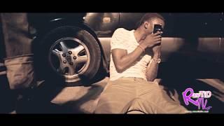 @konshenssojah - DRUNK CONFESSIONS (LOVE YOU FOREVER) HD MUSIC VIDEO