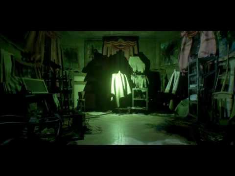 Call Of Cthulhu   Reveal Trailer  E3  Poster