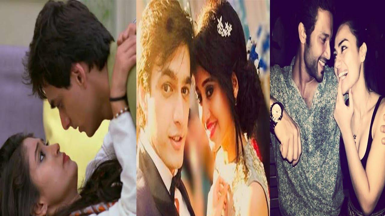 100 gratis Dating Sites i Mumbai