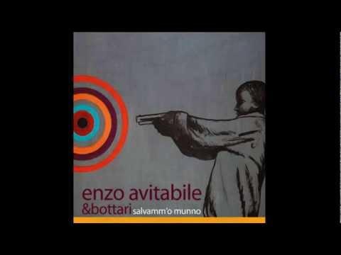 06 Canta Palestina - Enzo Avitabile & Bottari ( Salvamm'o munno ) Official HD HQ