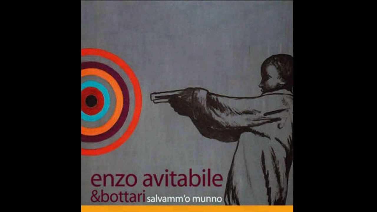 06-canta-palestina-enzo-avitabile-bottari-salvammo-munno-official-hd-hq-francesco-iaderosa