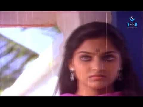 Oka Vanitha Video Song - Intlo Ramayya Veedhilo Krishnayya