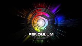 Pendulum - Set Me On Fire (DJ Hero 2 Mix)