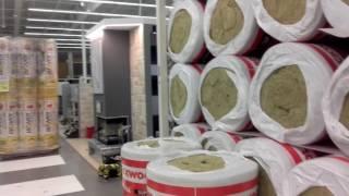 Делаем ремонт в Польше! Цены на стройматериалы в Варшаве(, 2017-01-28T14:35:53.000Z)