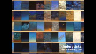 Watch Tindersticks Slippin Shoes video