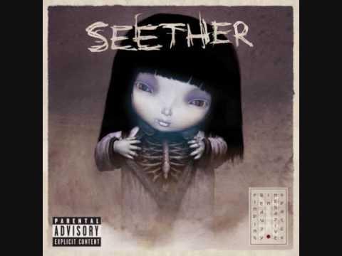 Seether- Fallen