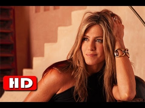 Beyond Fame and Controversy - Jennifer Aniston Biography - History Channel HD
