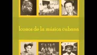 Xiomara Alfaro Y Orquesta Hermanos Castro:Déjame Olvidarte