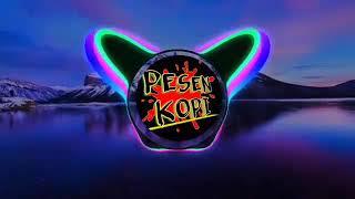 DJ Kemarin SEVENTEEN Full bass