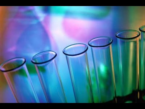 What is biomedical science? (Science)