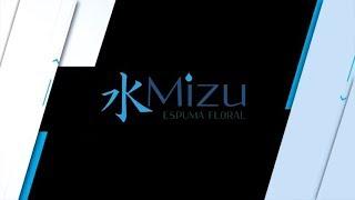 Mizu Floral