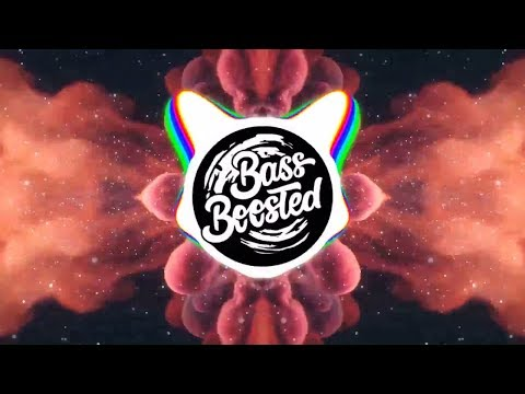 Martin Garrix - Animals (Gioni Trap Remix) [Bass Boosted]