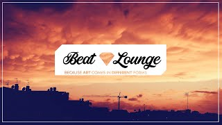 ATB - The Summer (Raf Remix)
