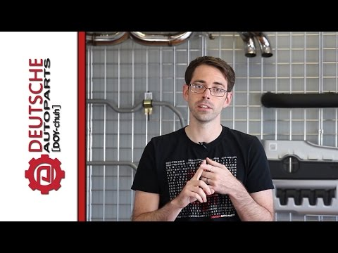 Carbon Build up on Direct Injection Engine (Intake Valves) AKA GDI Gasoline Direct Inection