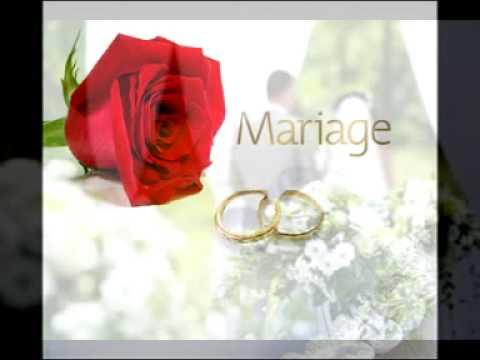 MARIAGE-- TONTON EDOUARD--TOGO