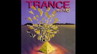 Sound Pollution - Euphoria (Retro Goa Trance 1995)