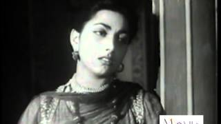 Hum Thhay Tumhare [FULL SONG] by Suraiyya - Dard (1947)