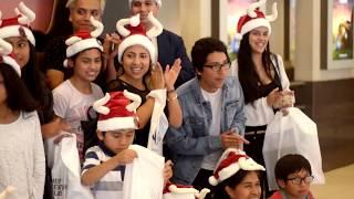 Olé el Viaje de Ferdinand – Función Navidad - Perú