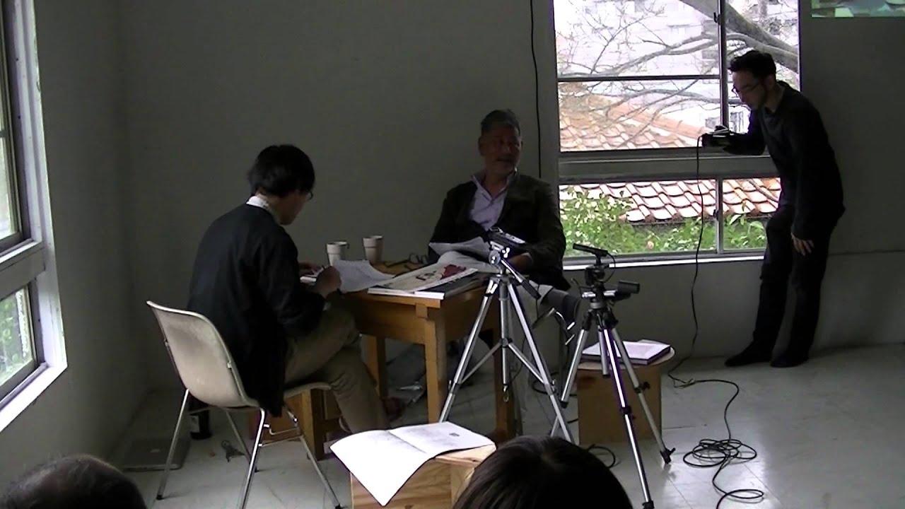 2014.3.30. 奥村雄樹(ゲスト=...