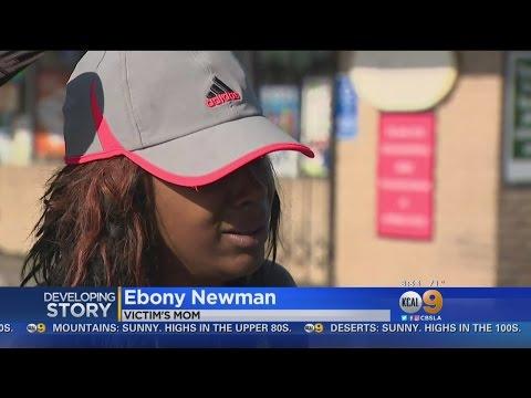 2 Men, Boy Killed In Shooting Outside San Bernardino Liquor Store