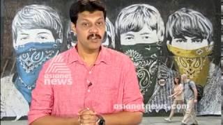 2017 спори за заявами Васудеван Наїр Т | керівництво Малабар 1 січня