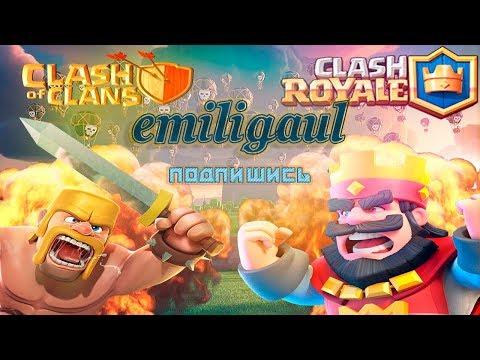 Видео Игры онлайн бесплатно без регистрации играть игровые автоматы