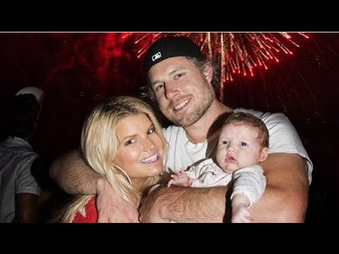 Jessica Simpson Weight Loss After Giving Birth to Baby ...