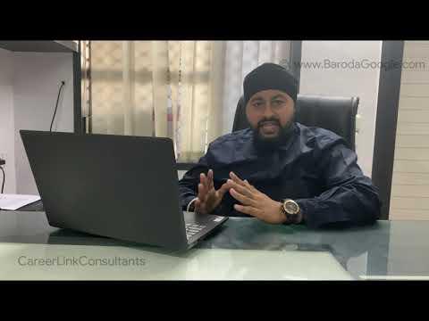 Career Link Consultants | Baroda Google