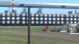 Наша Нефтянка.MP4