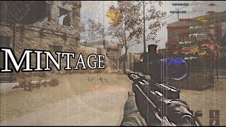 MINTAGE [VM]