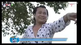 កំប្លែងសើចចុកពោះមិនមើលប្រយ័ត្នស្តាយក្រោយ# cambodia funny