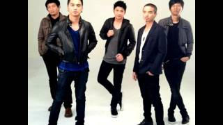 Video Ungu - Andai Aku Bisa | Official Video HD download MP3, 3GP, MP4, WEBM, AVI, FLV Desember 2017