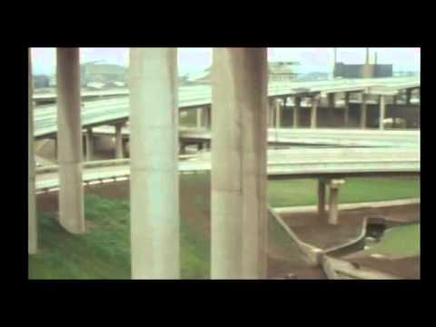 News   The day Spaghetti Junction opened to the public in 1972
