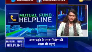 Mutual Fund Helpline: Solve all your mutual fund-related queries, March 06, 2018