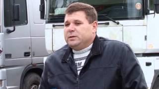 Профсоюз Инновация защитил одесского водителя от незаконного увольнения(, 2013-10-08T09:41:14.000Z)