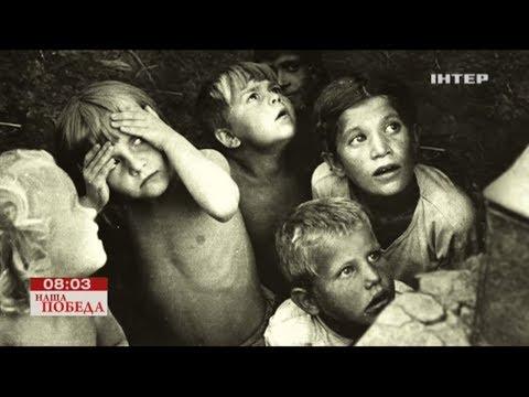 """Сталинградская битва. 200 дней и 2 миллиона жизней -  Марафон """"Наша Победа"""" - 2017"""