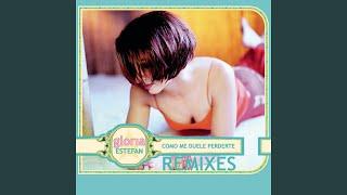 """No Me Dejes de Querer (""""Flores"""" del Caribe Mix - Radio Edit)"""