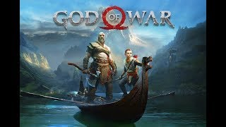God of war 4 playstation vita ( remote play )