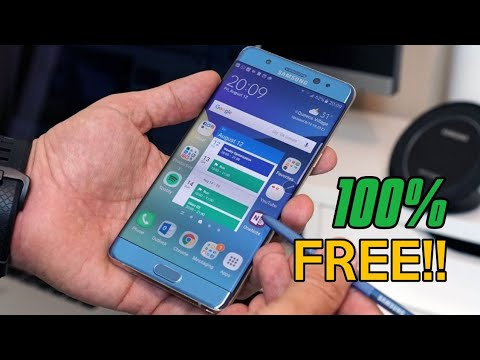 PLAY STORE MOD HACKED VERSION for any Android phone NO ROOT