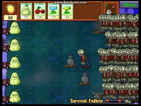 plants vs worms hacked play now
